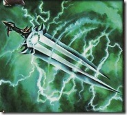 180px-Thunderfury,_Blessed_Blade_of_the_Windseeker