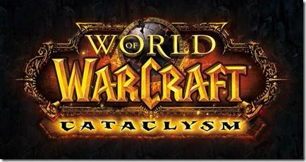 wow-cataclysm-logo-5801