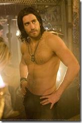 gyllenhaal-prince-persia-1