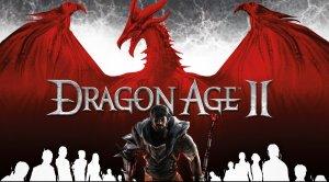 dragon age 2 header
