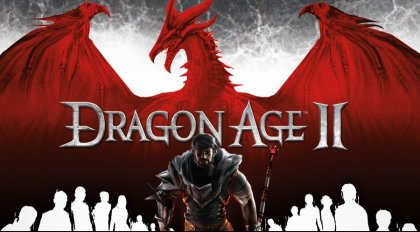 dragon age 2 header