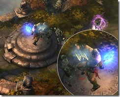 diablo-3-screenshot-4