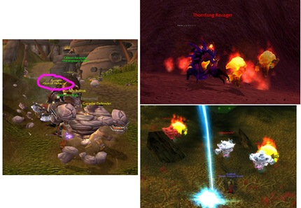 elementalfight4