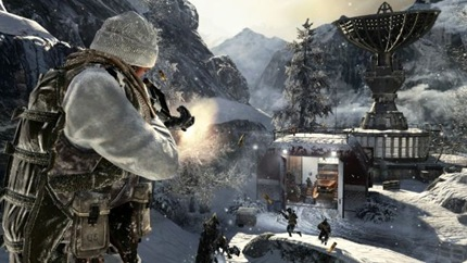 call-of-duty-black-ops-arctic6
