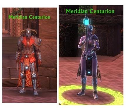 riftcenturions