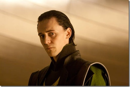 thor-photo-tom-hiddleston3