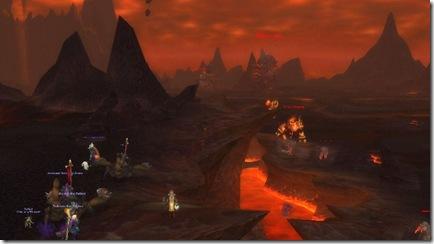 firelands2