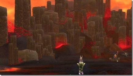 firelands4