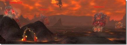 firelands5
