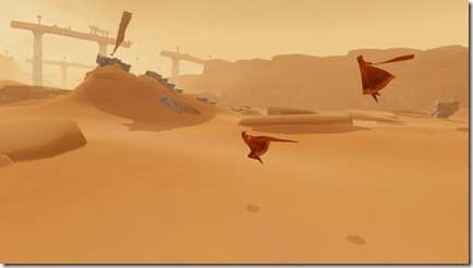 journey-game-screenshot-19
