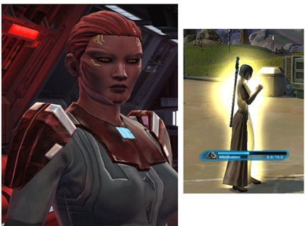 swtorbetachars