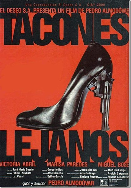 416px-Tacones_lejanos_poster