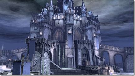 gw2beta_castle