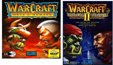 warcraftboxart