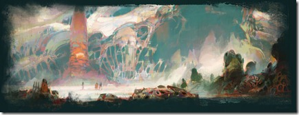 banner-november-2012-2