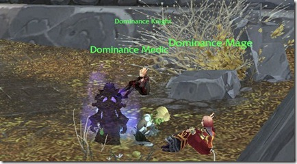 WoW_DominanceCast
