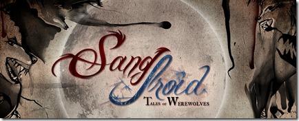 sangfroid_title